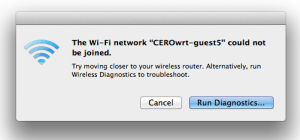 Cerowrt-guest5CantBeJoined