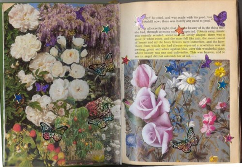 altered book 11