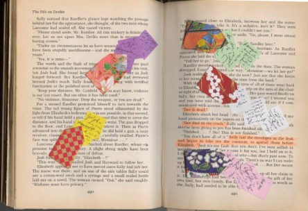 altered book 6