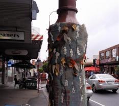 street art 10 (Medium)