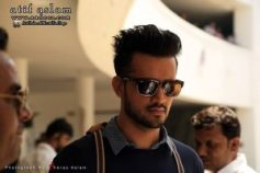 Atif Aslam Biography Latest Songs Albums Family Wife Photos Age