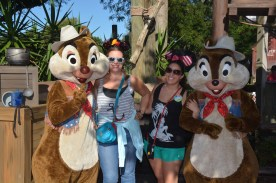 PhotoPass_Visiting_Magic_Kingdom_Park_7482058718
