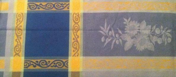 594 linen-cloth_pe