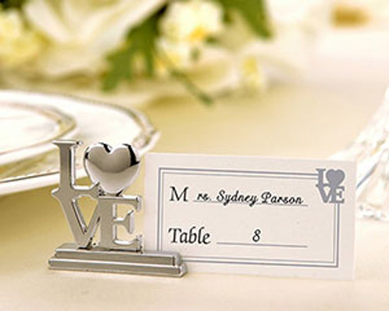 13 Homemade Wedding Favor Ideas To Personalize Your Favors