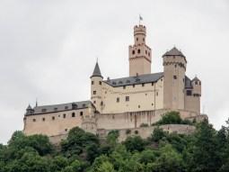 18-Castles on Rhine-edits-64