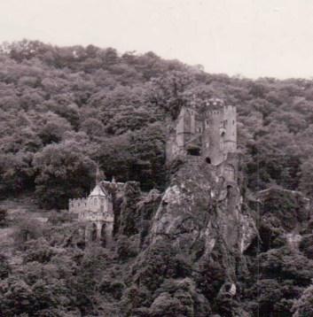 The prettiest castle-cropped