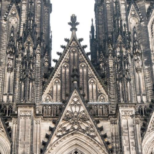 Cologne-2014-05-29 05