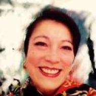 Laurie Lévesque