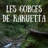 les gorges de kakuetta 25