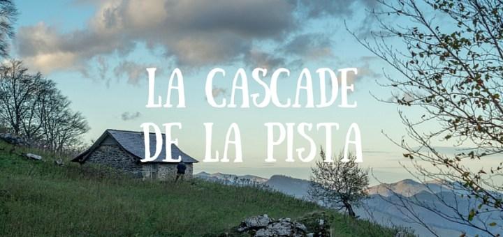 cascade_pista_821px