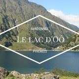 le_lac_doo_821px