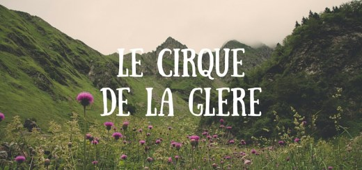 cirque_de_la_glere_titre