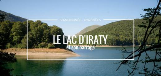 lac_iraty_titre_1440x680b