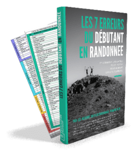 RN_Bonus-couv-ebook-7erreurs+checklists-matos_2
