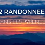 12randos_titre