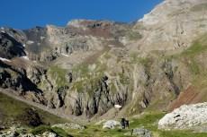 Val d'Estaragne