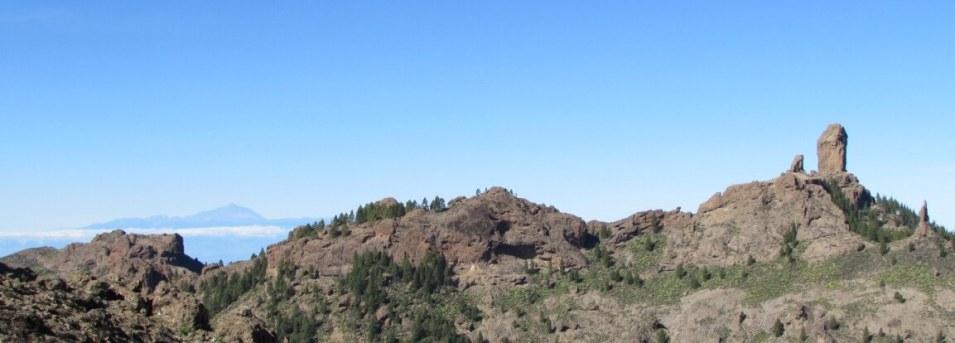CruzGde-Ayacata 1500