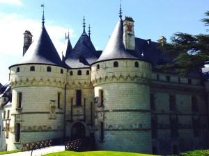 château-Chaumont