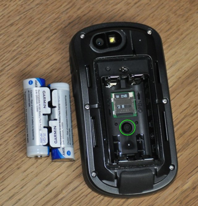 battery_pack_010-11874-00