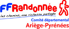 Logo_Comite_sign1