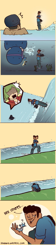 Surf-long-