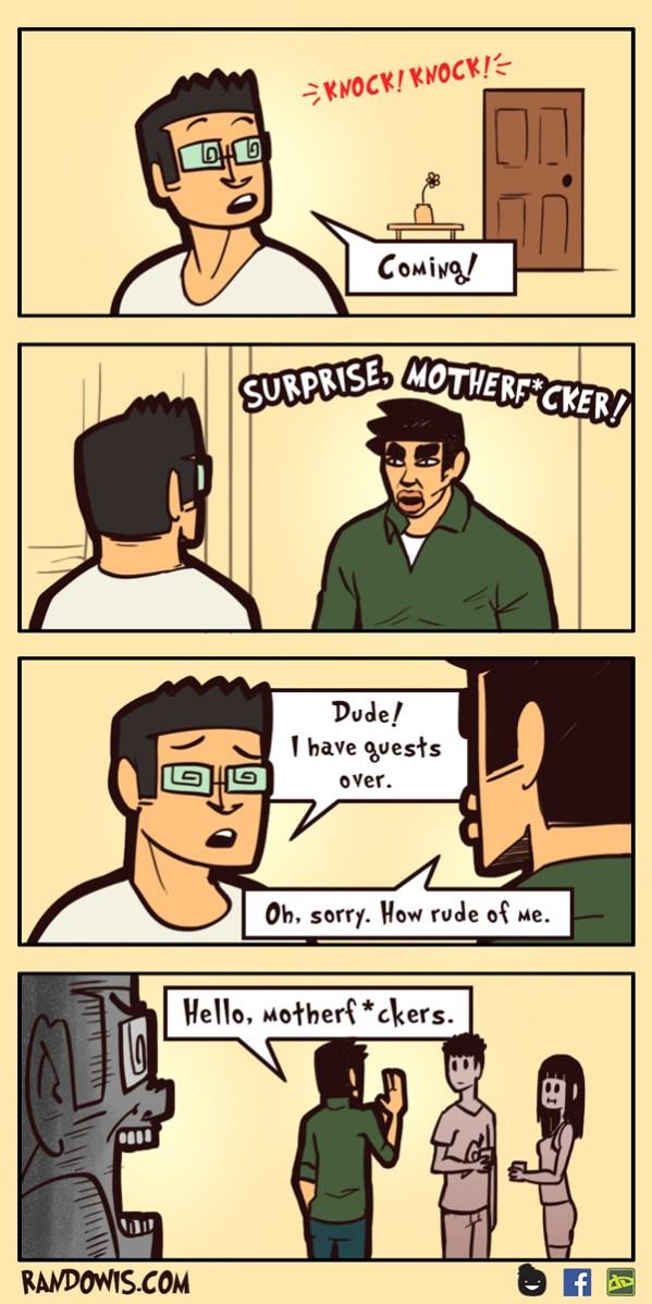 surprise-muddafukka.jpg