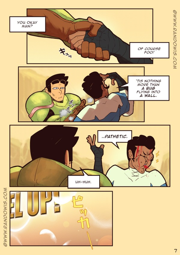 CHAPTER-3-(07)