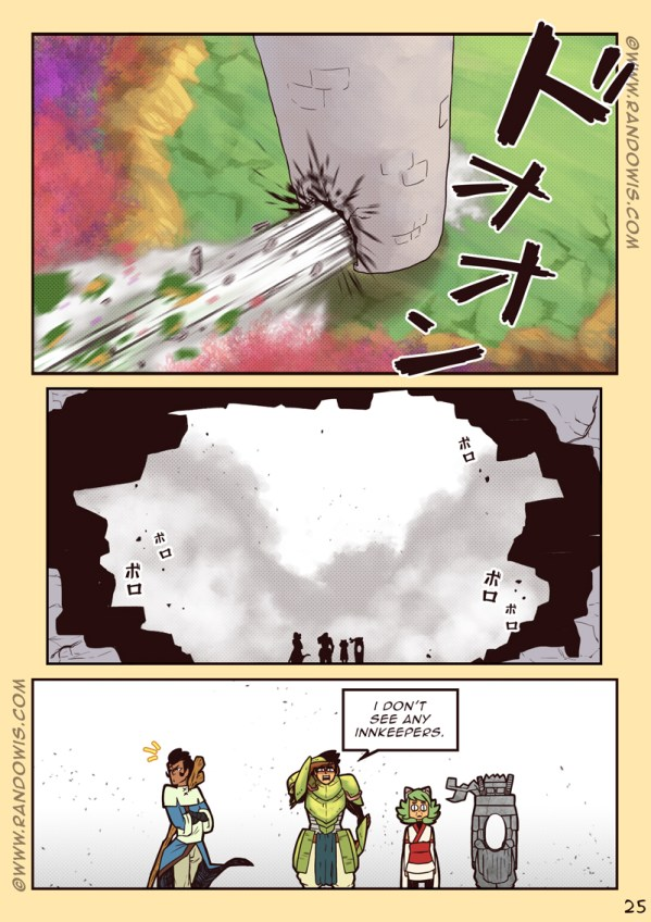 CHAPTER-3-(25)