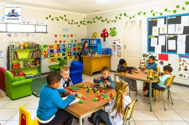 Randpark Ridge Montessori_10_