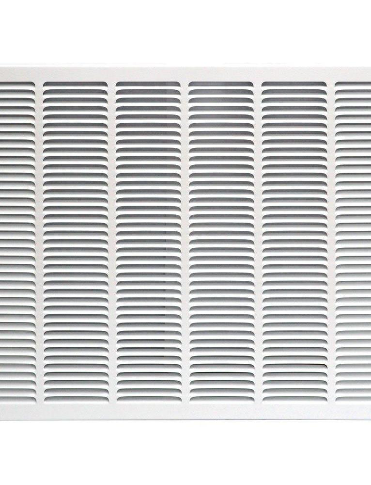12 x 12 air filter - Best buy in bowling green ky