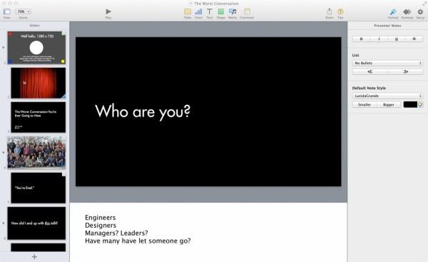 Keynote6