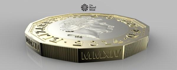 edge_new_1_pound_coin