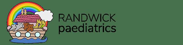 Randwick Paediatrics