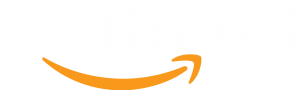 overcoming the trials of a lifetime at amazon white