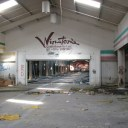 Abandoned-Mall-Photo-by-Justin-Cozart-300x300