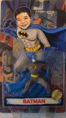 Bootleg-Batman-Jack