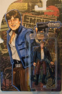 Bootleg-HanSOlo-Charlie