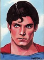 sc-superman