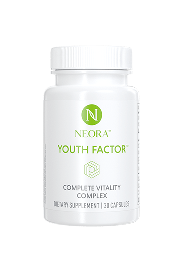 Youth Factor Complete Vitality Complex