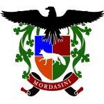 Mordasini Logo