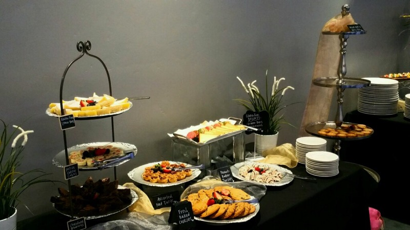 Catering Gallery 10