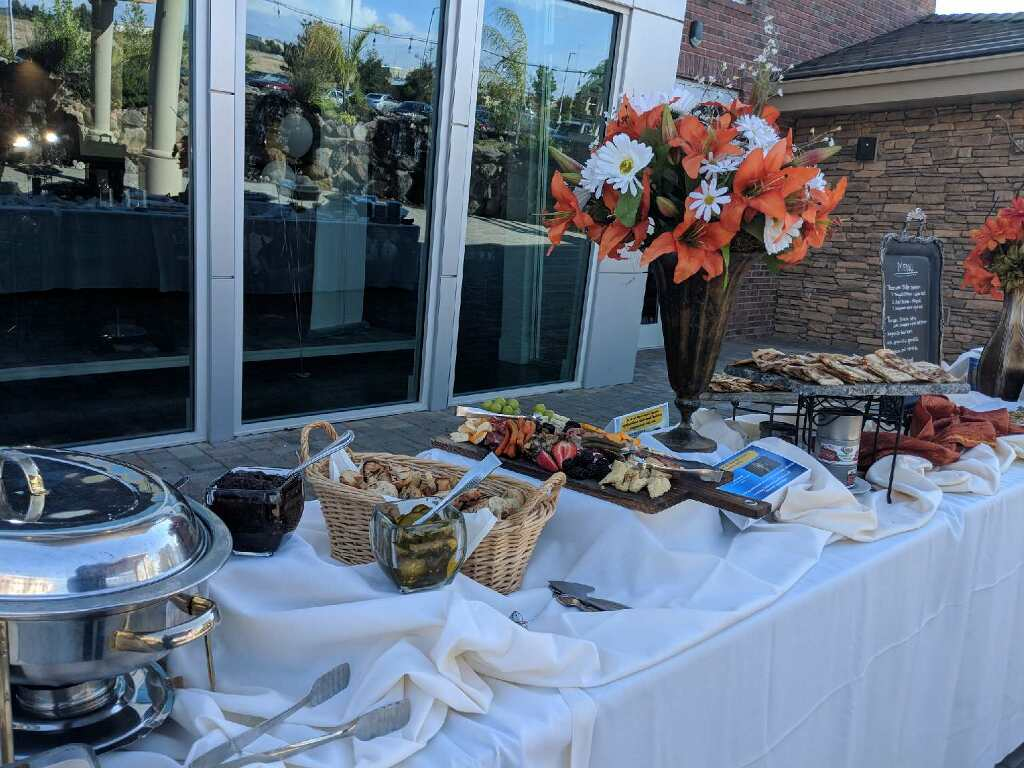 Catering Gallery 11