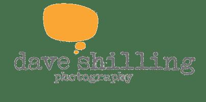 1486932142-logo 400 pix