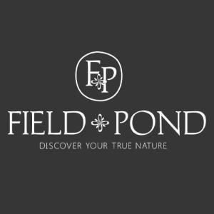 Field-Pond-Logo