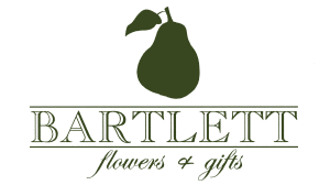 bartlettflowersandgifts