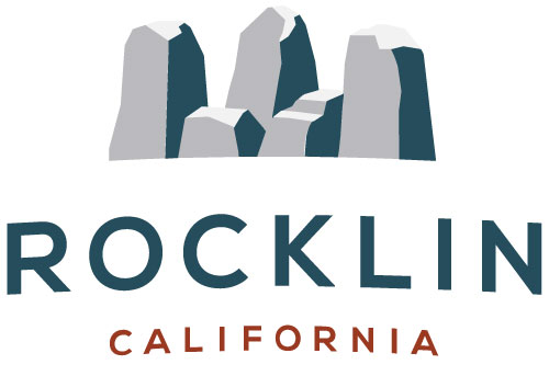 rocklin-logo-theme
