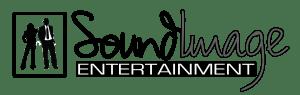 sound-image-entertainment-logo-sacramento-wedding-dj-300x95