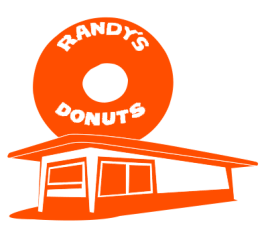 Randy's Inglewood original Location Icon