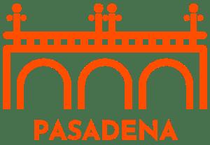 Visit Randy's Donuts Pasadena Location
