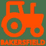 Visit Randy's Donuts Bakersfield location